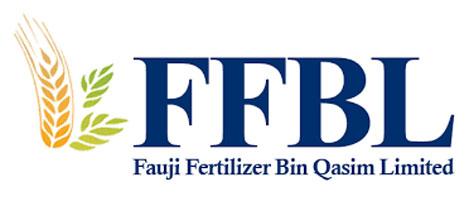 Fauji Fertilizer Bin Qasim Limited
