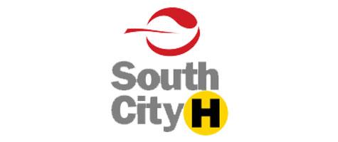 South City Hospital